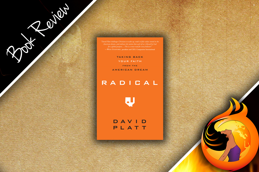 book review on woods the radicalism The book features several essays written by davis, then a promising young   essay—first published in the new york review of books as an open  and  dessie woods amplified the struggles of women of color against the.