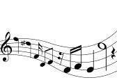 9792442-musical-notes-and-staff