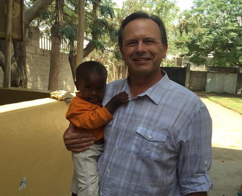 Children orphanage 3-4