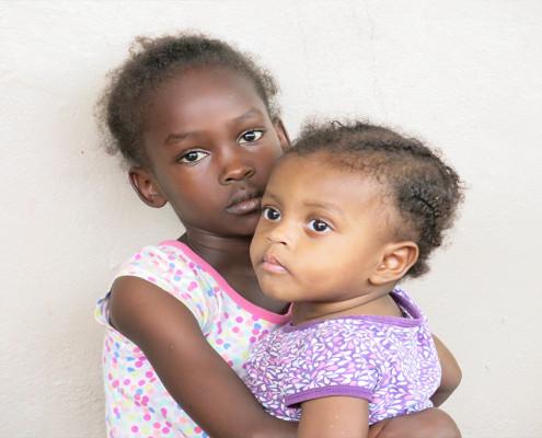 Children orphanage 4-4