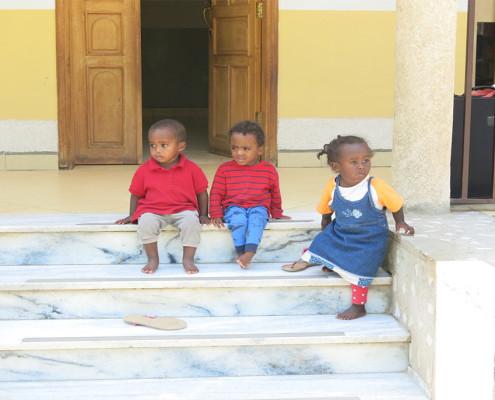 Children orphanage 4